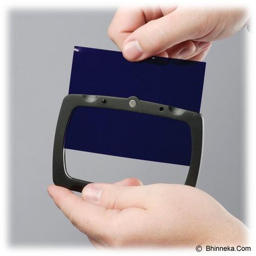 LASTOLITE Strobo Kit - Ezybox Hotshoe Plate [LT2610] - Light Control Kit